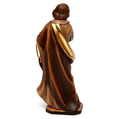 Saint Joseph carpenter 5