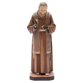 San Pio da Pietralcina s1