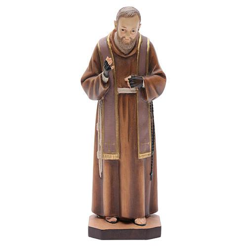 San Pio da Pietralcina 1