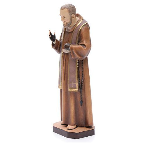 San Pio da Pietralcina 2