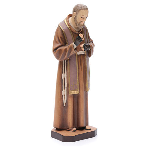 San Pio da Pietralcina 3