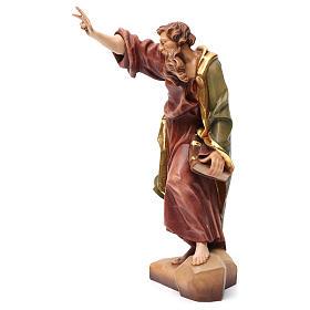 Saint Matthieu s3