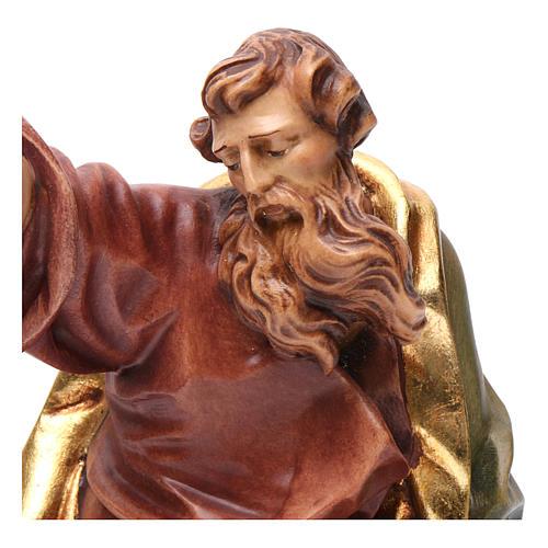 Saint Matthieu 2