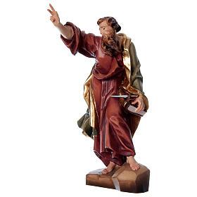 Saint Paul s3