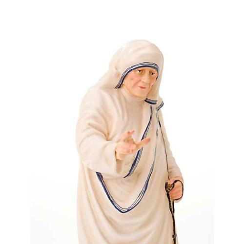 Madre Teresa di Calcutta 3