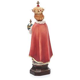 Niño Jesús de Praga s3