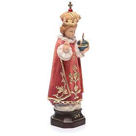 Gesù Bambino di Praga s4