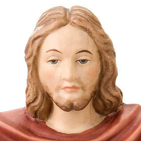 Gesù Risorto s2