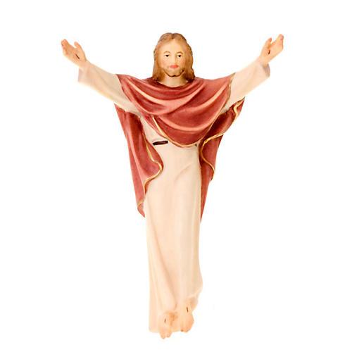 Gesù Risorto 4