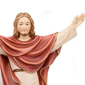 The Resurrection of Jesus s3