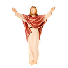 The Resurrection of Jesus s4