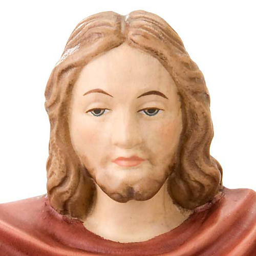 The Resurrection of Jesus 2