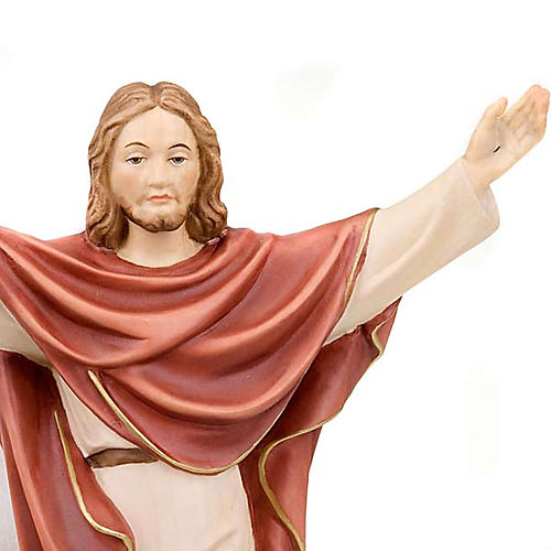 The Resurrection of Jesus 3