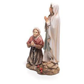 Imagens grupo aparição de Lourdes
