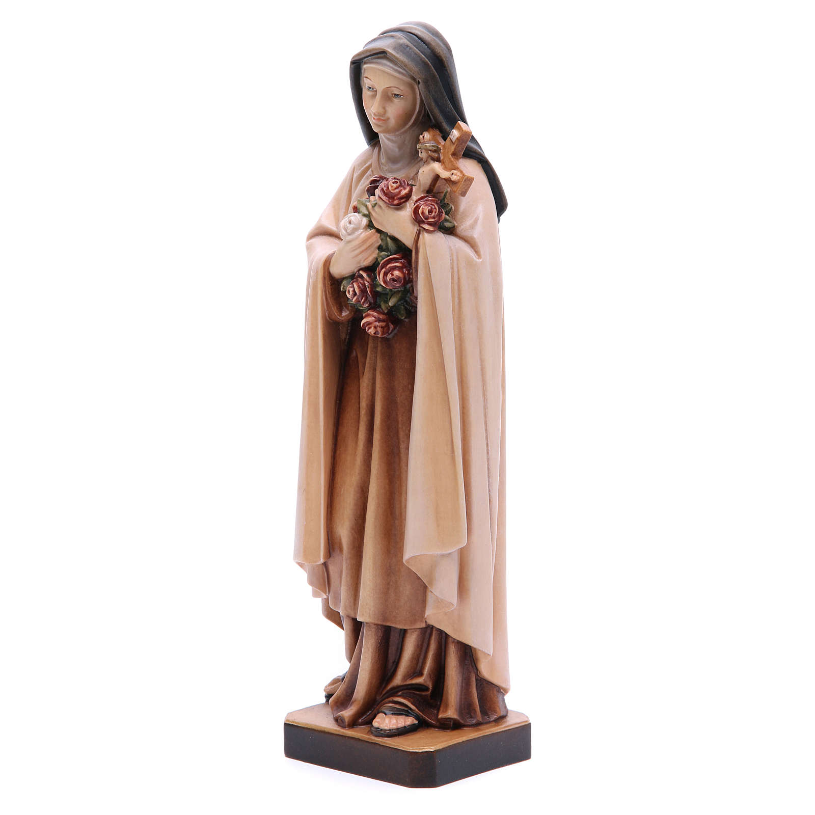 Saint Therese of Lisieux 4