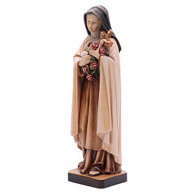 Saint Therese of Lisieux s2