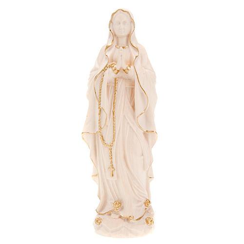 Nuestra Señora de Lourdes natural 5