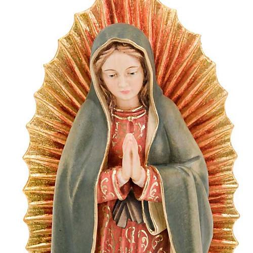 Nuestra Señora de Guadalupe 2