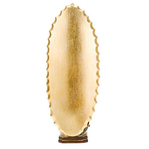 Nuestra Señora de Guadalupe 6