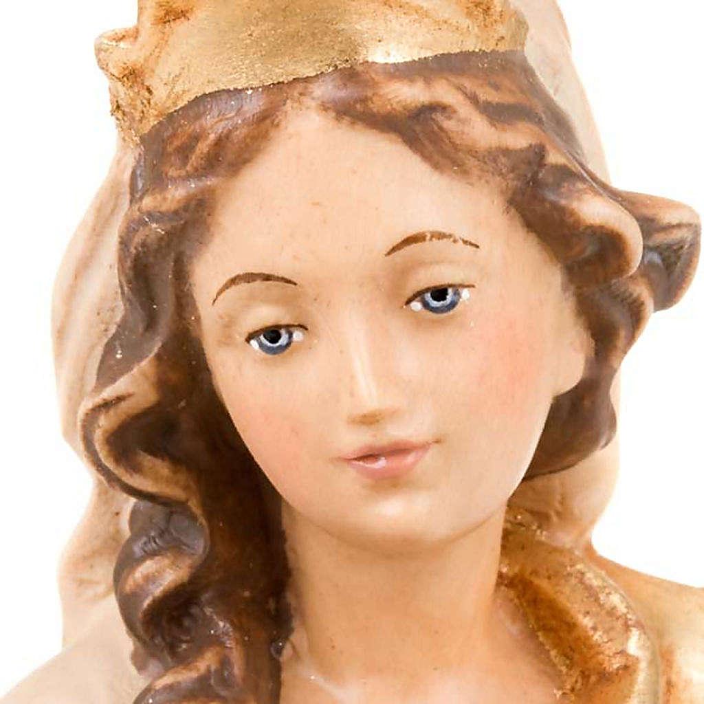 Santa Elisabetta 4
