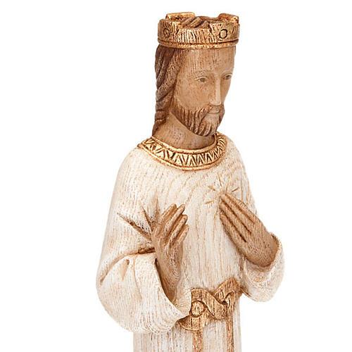 Sacro Cuore di Gesù pietra 4