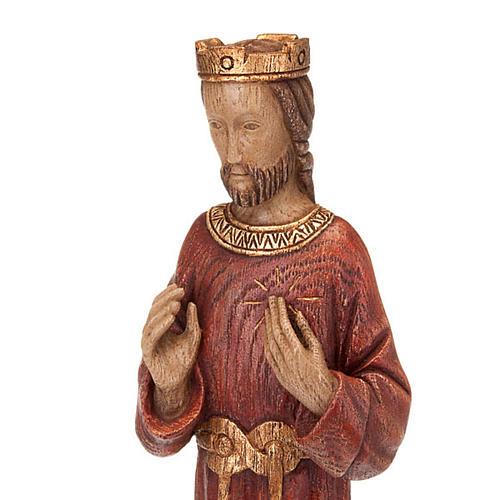 Sacro Cuore di Gesù pietra 7