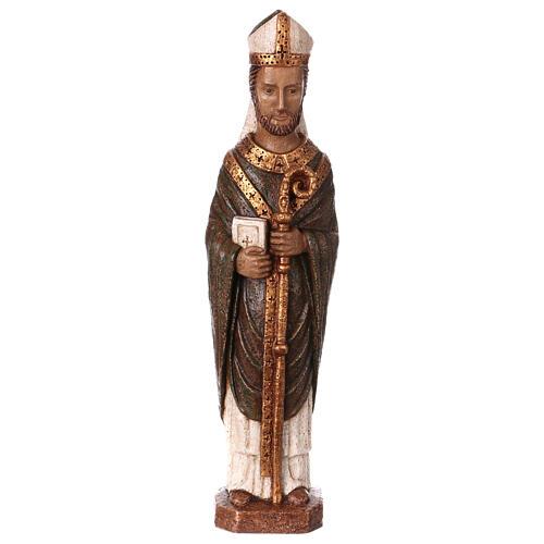 Święty Biskup 51 cm kamień Bethleem 1