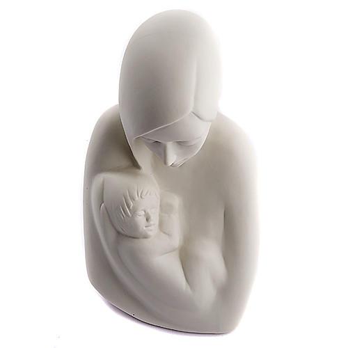 Maternité Francesco Pinton 26 cm 2