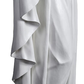 Christ the Redeemer, fiberglass statue, 200 cm s8