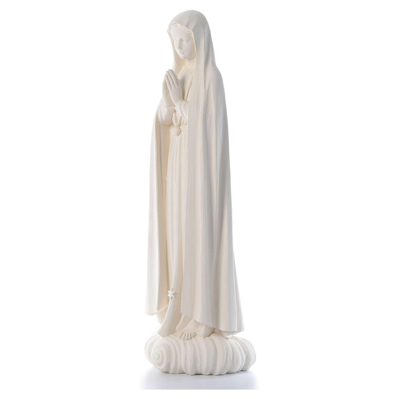 Fatima Muttergottes