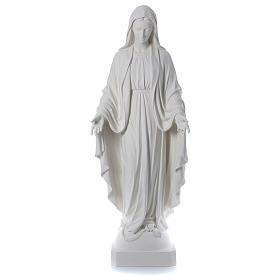 Fiberglass statues: 71