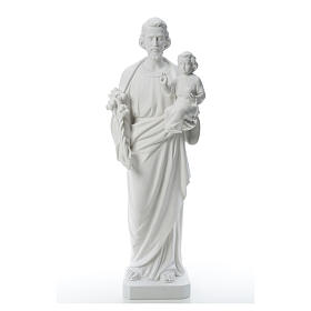 San José polvo de mármol 100 cm s5