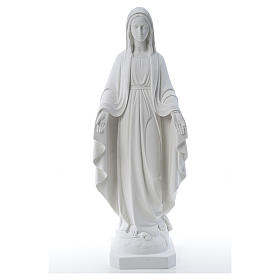 Virgin Mary Statues