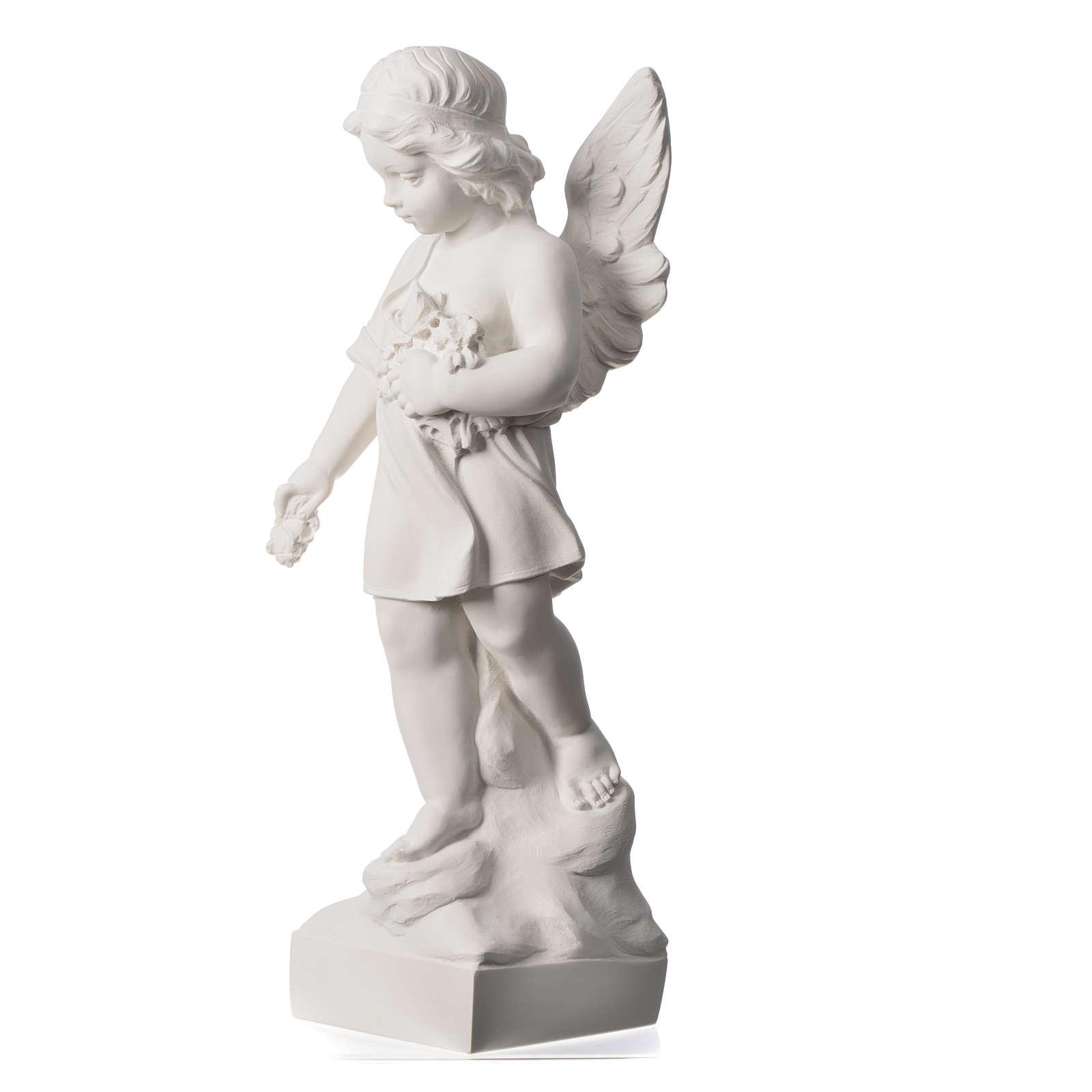 Angelo gettafiori 60 cm 4