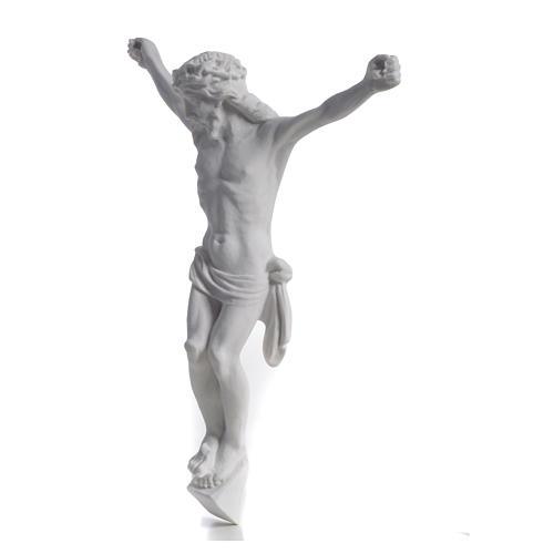 Corpo di Cristo polvere di marmo 13-27 cm 6