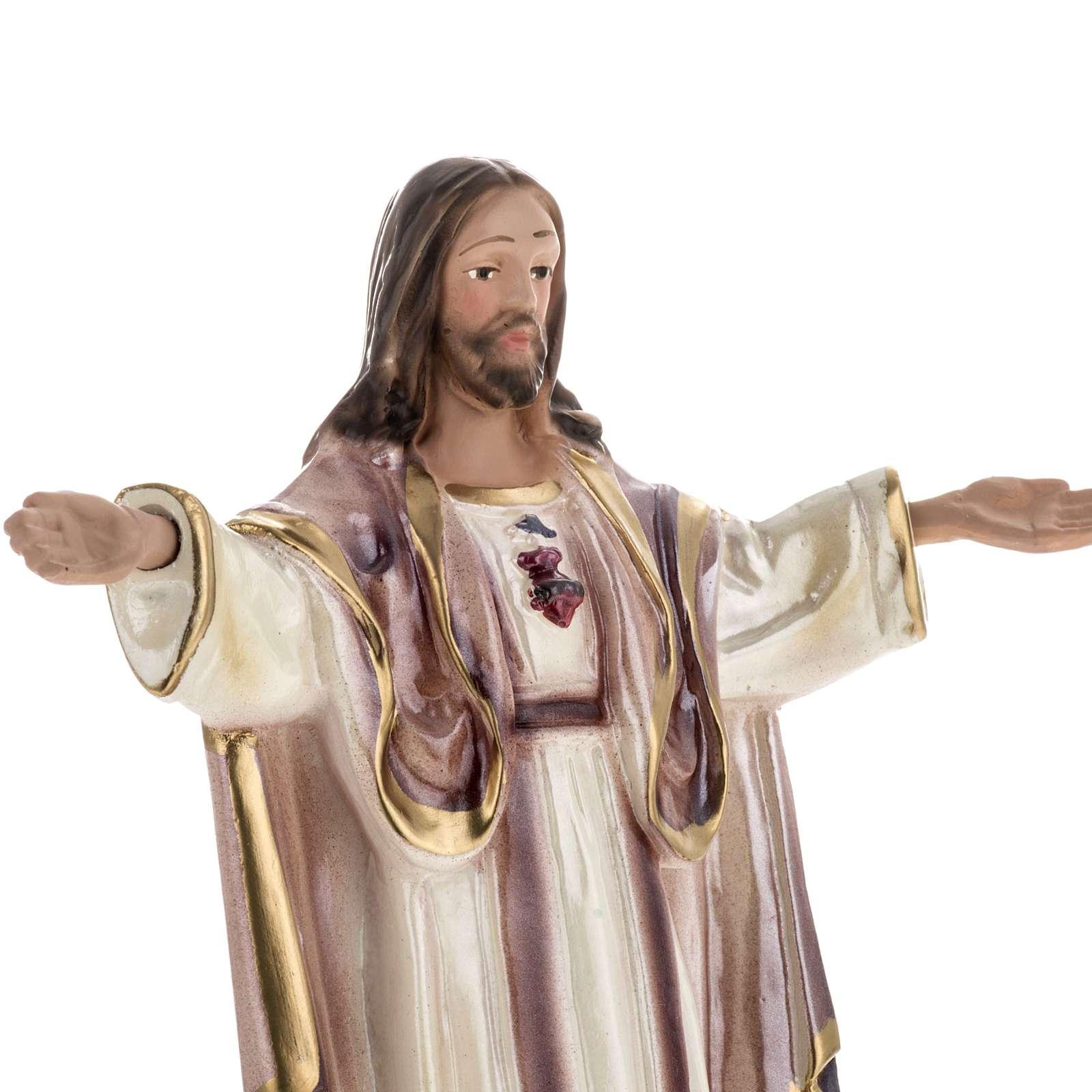 Heiliges Herz Jesu