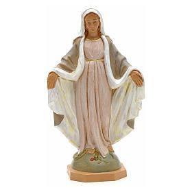 Nuestra Señora Inmaculada 18 cm Fontanini s1