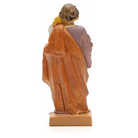 Josef mit Kind 7cm, Fontanini s2