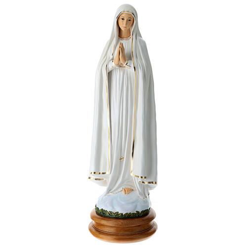 Nossa Senhora de Fátima 110 cm Landi