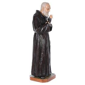 San Pío de Pietrelcina landi 175 cm s3