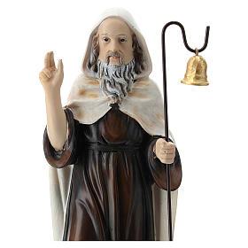 St. Anthony Abbot 20 cm s2