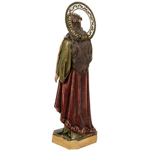 Santa Margherita 60 cm pasta di legno finitura extra 9