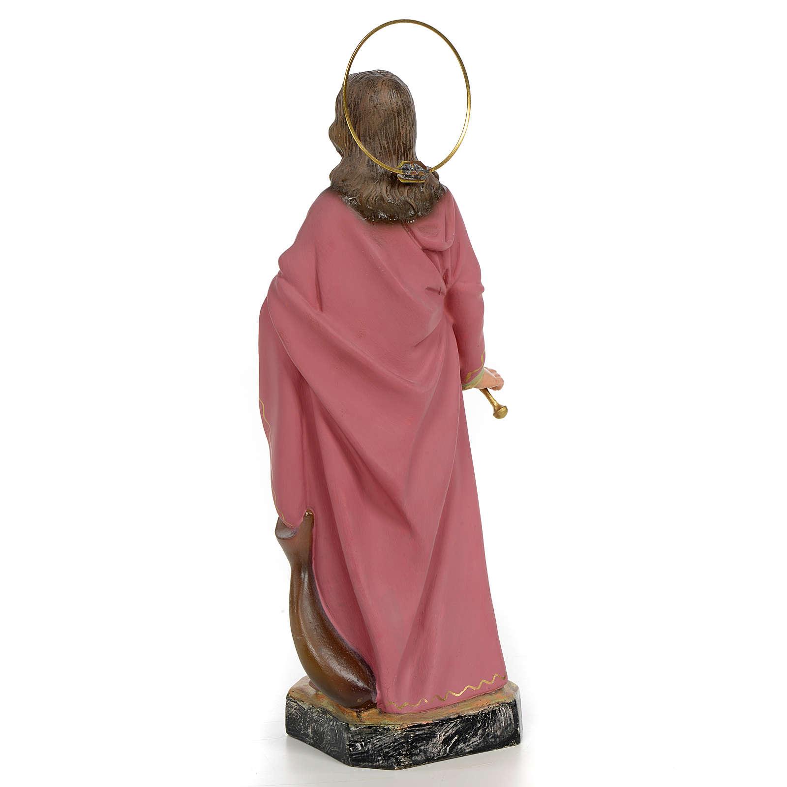Święta Marta (na zewnątrz) 30 cm dek. eleganckie 4