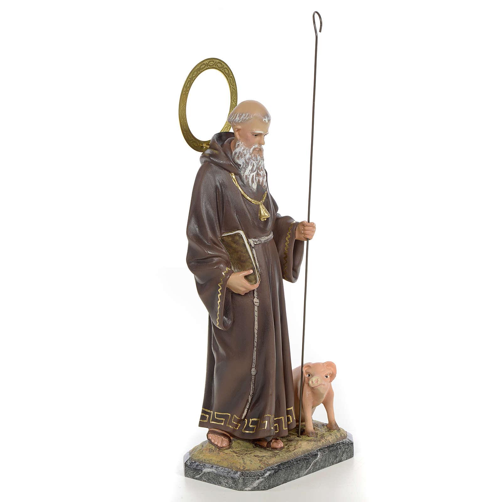 Santo Antão 30 cm pasta de madeira acab. elegante 4