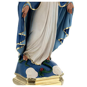 Immaculate Virgin Mary 50 cm Arte Barsanti s5