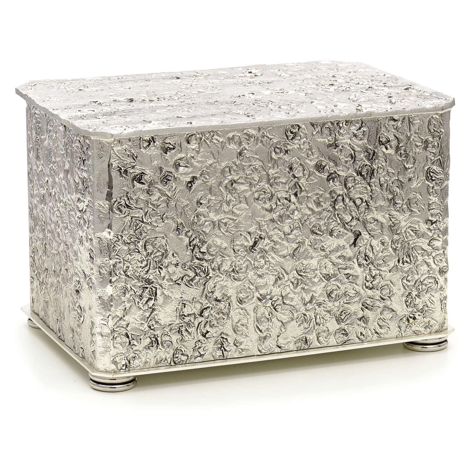 Tabernacle de table , effet rocher 4