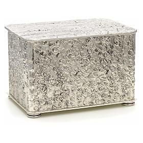 Tabernacle de table , effet rocher s3