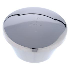 Boîte à hostie diamètre 10 cm Molina s1