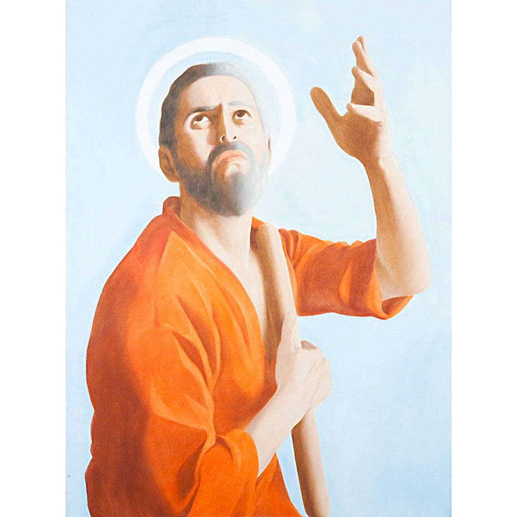 Bild Heiliger Jakob 3