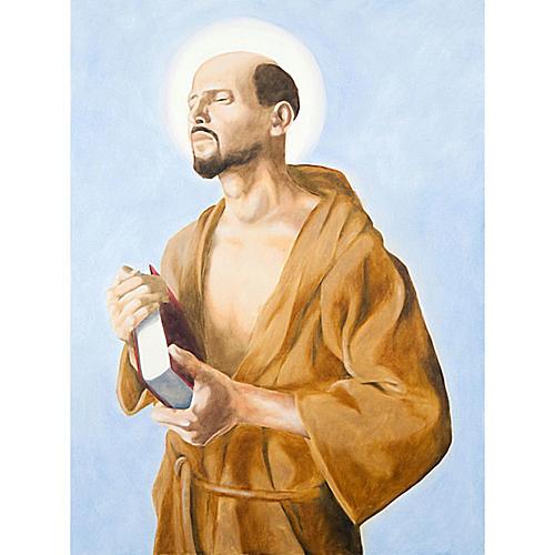 Saint Anthony of Padua 1